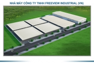 CTY TNHH FREEVIEW INDUSTRIAL VIỆT NAM